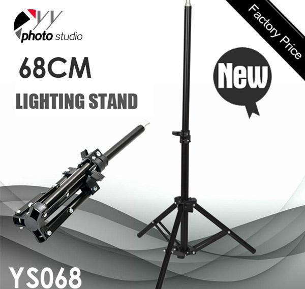 68cm 27