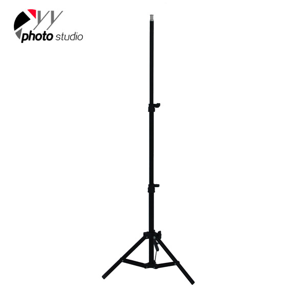 "100cm 39""Studio Lighting Photo Light Stand YS100"
