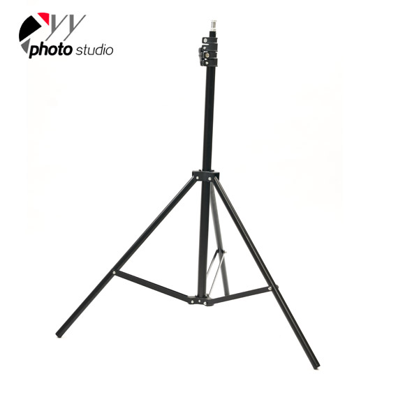 2m 7ft Studio Lighting Photo Light Stand YS302