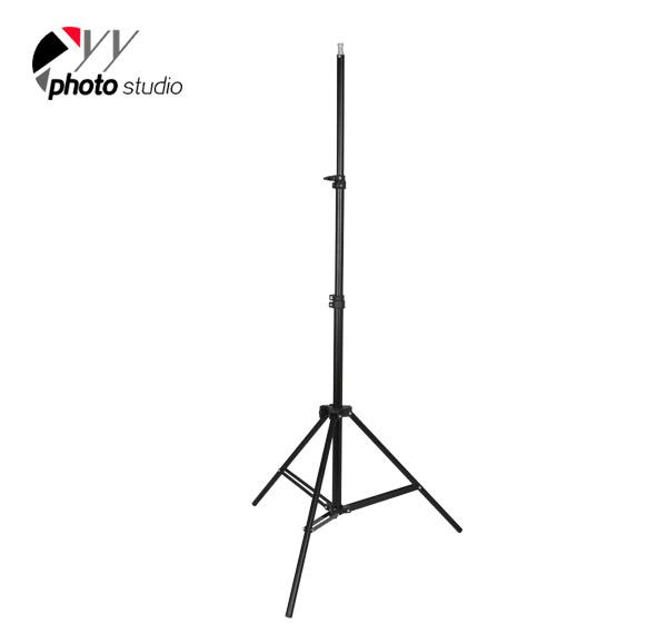 2m 7ft Studio Lighting Photo Light Stand YS701