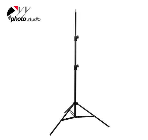 2.1m 7ft Studio Lighting Photo Light Stand H803