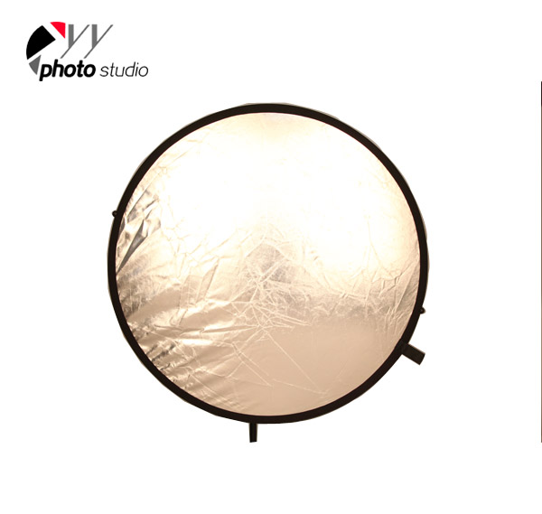 Studio Photography Reflector Holder for Light Reflector YS509