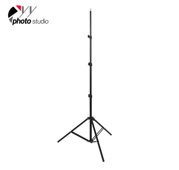 2.4m 8ft Studio Lighting Photo Light Stand YS240