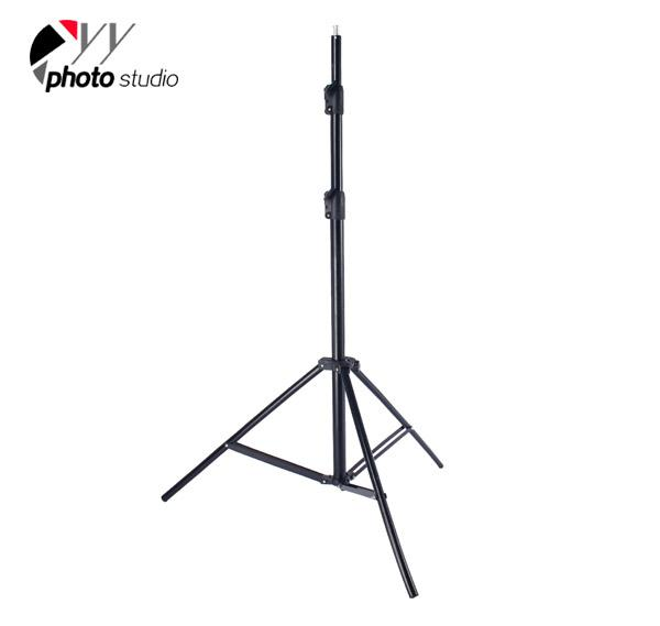 2.6m 8.6ft Studio Lighting Photo Light Stand  YS260