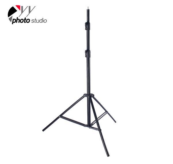 2.6m 8.6ft Studio Lighting Photo Light Stand YS260