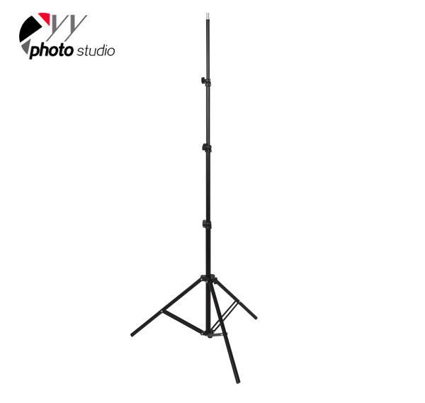 3m 10ft Studio Lighting Photo Light Stand YS300