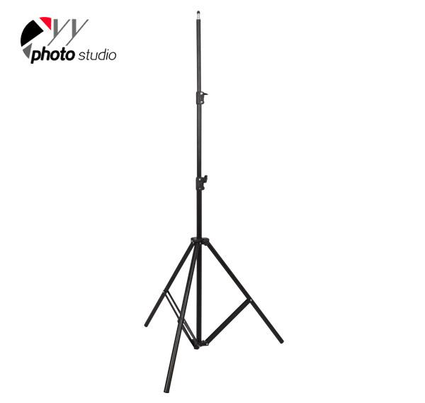 2.4m 8ft Studio Lighting Photo Light Stand  YH806B