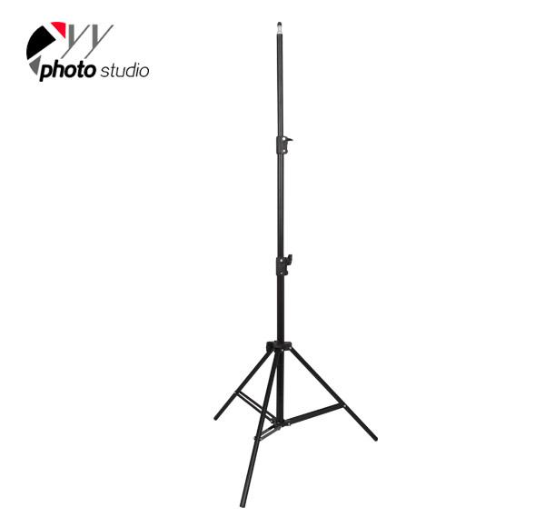 2m 7ft Studio Lighting Photo Light Stand YH806A