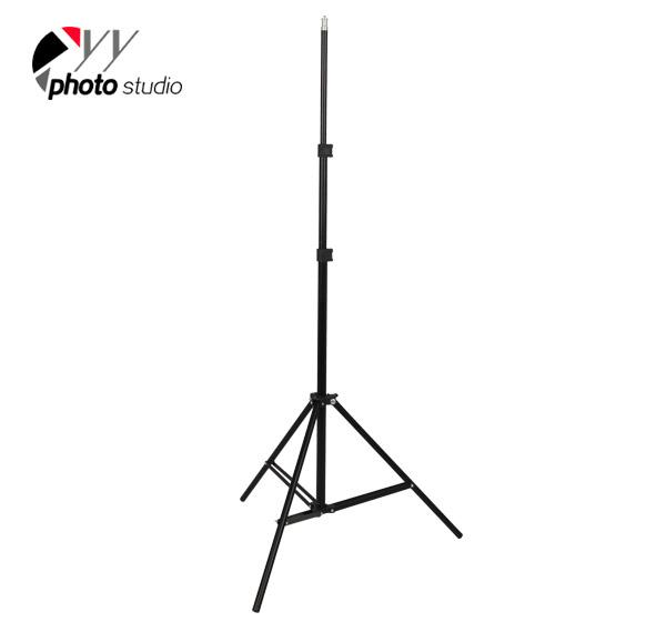 2.1m 7ft Studio Lighting Photo Light Stand YW803WF