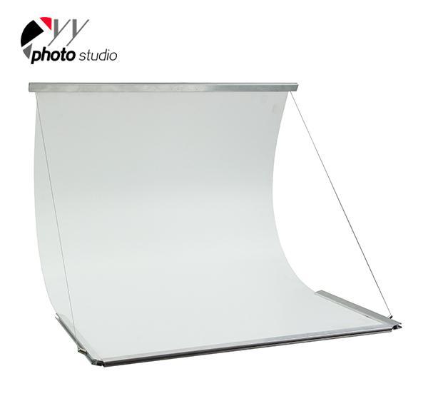 Infinity Board 60cm*900cm