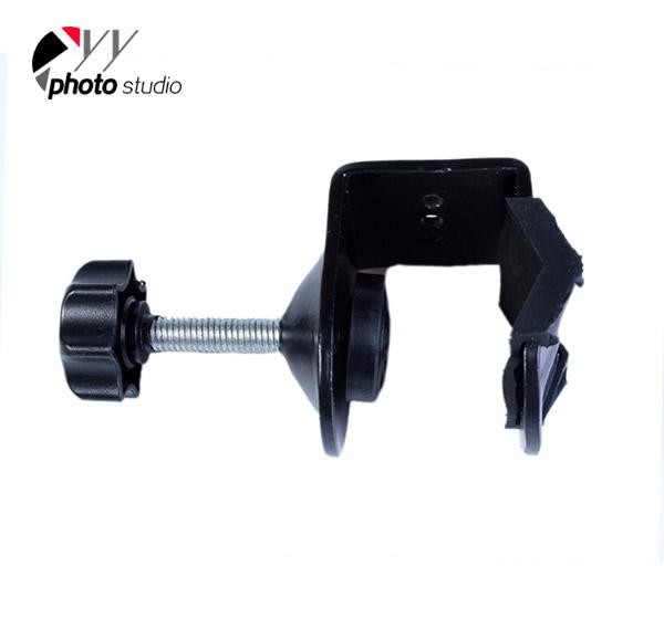 Photography Super Strong C clamp / U clamp YA407