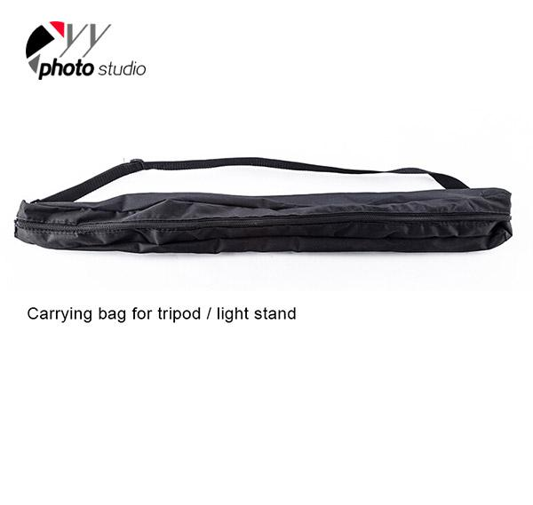 Carrying / Carry Bag / Case for Studio Light Stand YA5029
