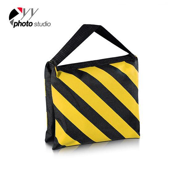 Photo Studio Sand Bag for Boom Stand YA5028