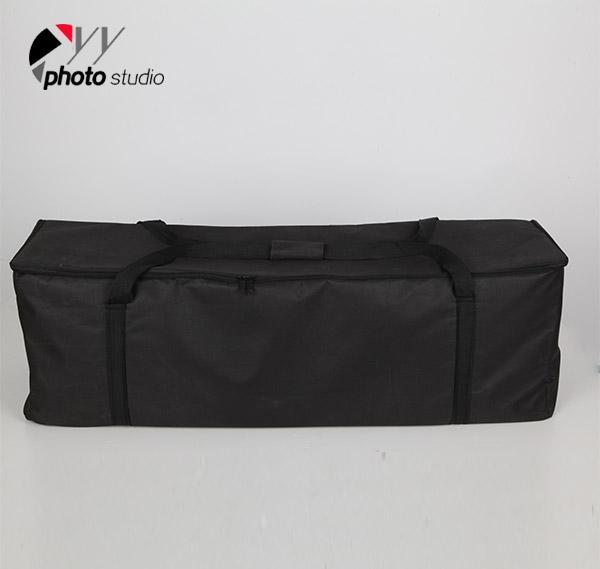 Padded Carrying Bag for Photo Studio Kit YA5027