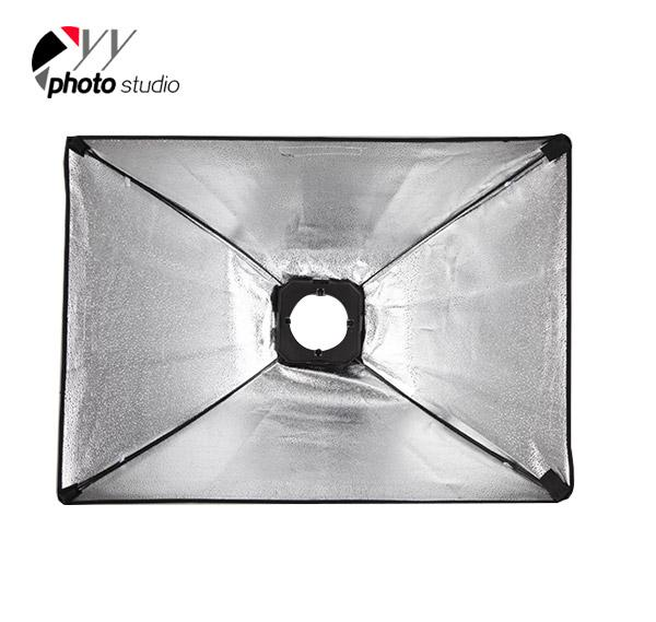 Photo Studio Flash Softbox with Speed Ring YA5020