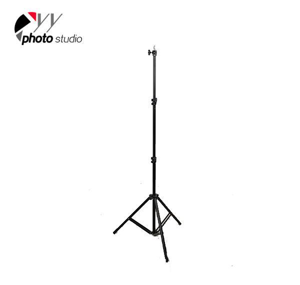 2m Studio Lighting Photo Aluminum Light Stand YS515