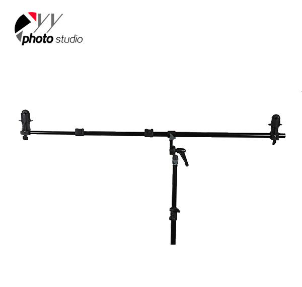 Photography Reflector Holder for Light Reflector YS517