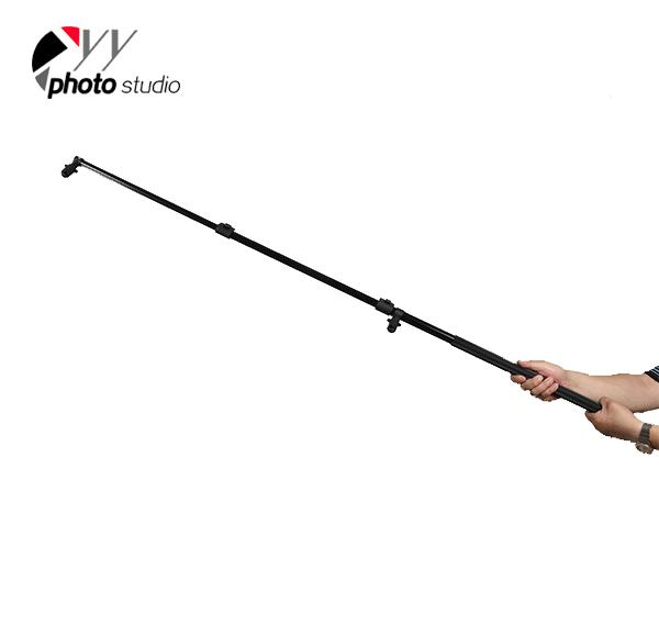 Hand Held Reflector Holder Arm for Reflector YS519