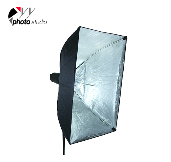 Photography Quick Open Setup Softbox YB207