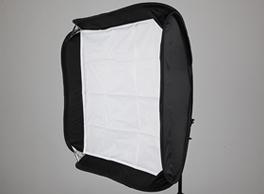 Benefits Of Using Softbox