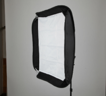 The Function Of The Photo Studio Cube Light Tent