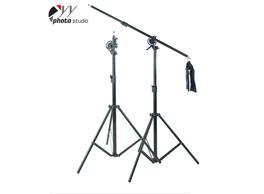 What's the Difference Between a Shadow Room Lamp and An Umbrella Lamp?