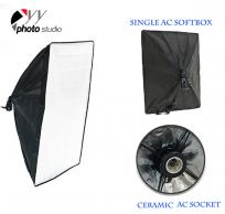 Regarding the Concept of Softbox, You Need to Understand Carefully
