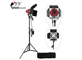 Introduce to you the importance of the light stand
