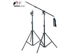 How to choose a Light Stand?