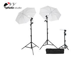 Indoor and outdoor photography essential accessories