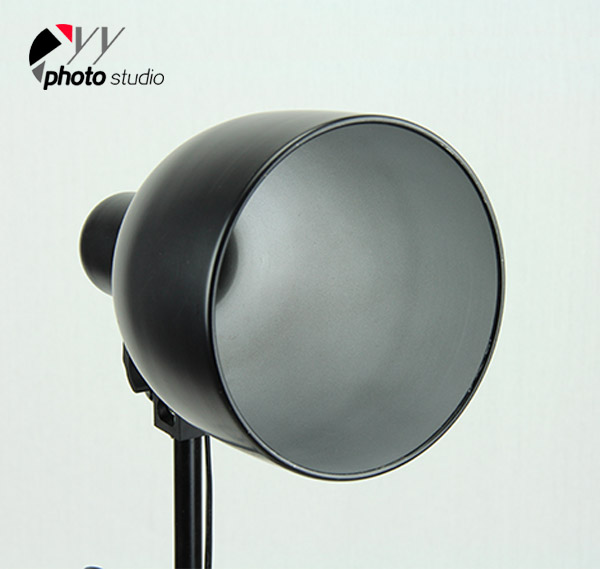 Studio Lighting Photo Light Stand