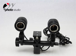 Photography Accessory Manufacturer